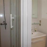 Hotel Pictures: Apartment À Deux Pas Du Port De Plaisance, Banyuls-sur-Mer