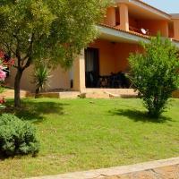 Posidonia Holiday Home