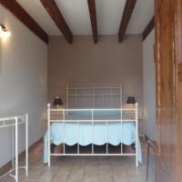 Hotel Pictures: Gite Du Haut Rotz, Crossac