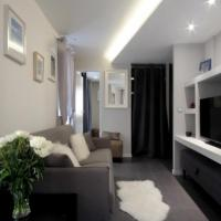 Hotel Pictures: Apartment Clos St Louis, Ax-les-Thermes