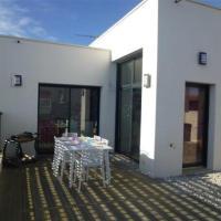 Hotel Pictures: Villa Belles Prestations Au Calme, Vaux-sur-Mer