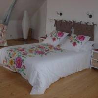 Hotel Pictures: Gite Abbaretz, Abbaretz