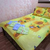 Hotel Pictures: Titova Apartment, Vitebsk