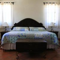 Fotos del hotel: Loft Adela, San Miguel de Allende