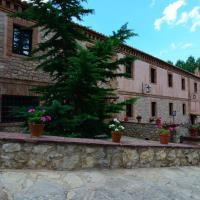 Hotel Pictures: Caserón De La Fuente, Albarracín