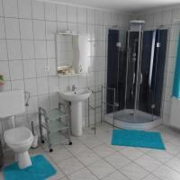 Hotel Pictures: Accueil de l'Est, Butgenbach