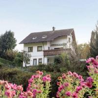 Hotel Pictures: Ferienwohnung Waldblick, Schiltach