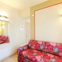 Small Junior Suite