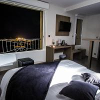 Hotel Pictures: La Santa, Santa-Reparata-di-Balagna