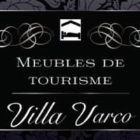 Villa Varco