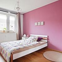 Hotel Pictures: 5399 Apartment Kreuzweg, Laatzen