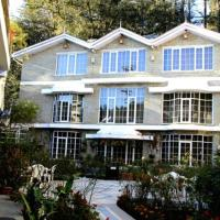 Fotos de l'hotel: East Bourne Resort, Shimla