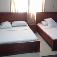 Ceeta-Kel Hotel