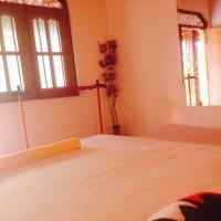 Photos de l'hôtel: Sithmal Homestay, Weligama