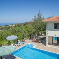 Hotel Pictures: Loura Villa, Lyso