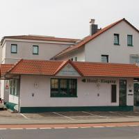 Hotel Pictures: Zieherser Hof, Fulda