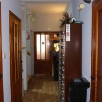 Zdjęcia hotelu: Folks Village Plowce House, Gdańsk
