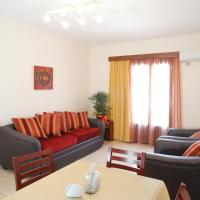 Special Offer - Family Apartment