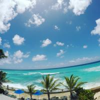 Hotel Pictures: Dover Beach Hotel, Saint Lawrence