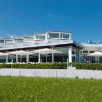 Hotel Pictures: SeminarHotel am Ägerisee, Unterägeri