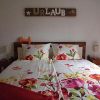 Hotel Pictures: Apartments Schnepel, Sankt Michaelisdonn