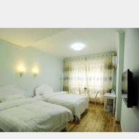 Hotel Pictures: Weimei Inn, Yangshuo