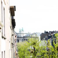 Hotel Pictures: B&B Because the Night, Antwerp