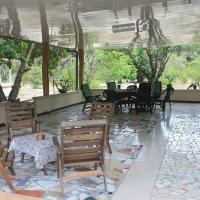 Zdjęcia hotelu: Sonja's Guesthouse, Zanderij