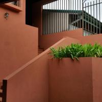 Hotel Pictures: Rusty, San José