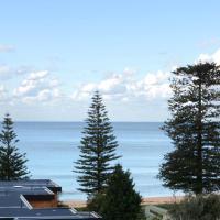 Hotel Pictures: Avoca Beach House, Avoca Beach