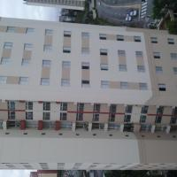 Hotel Pictures: Apartamento perto Aeroporto, Sao Paulo