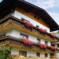 Hotel Pictures: Haus Panorama, Thiersee