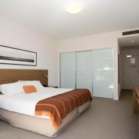 Three-Bedroom Villa - No Linen Provided