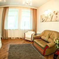Hotel Pictures: Apartment on Komsomolskaya, Mogilev