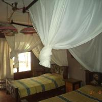 Hotel Pictures: Swaynes, Ārba Minch'
