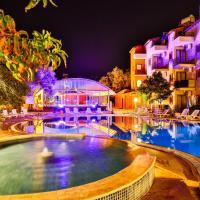 Club Hotel Gultur