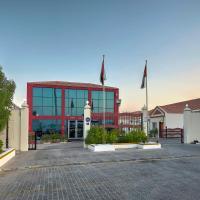 Hotel Pictures: Royal Residence Resort, Umm Al Quwain