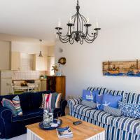 Hotel Pictures: Eva's House, Stroumbi
