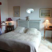 Hotel Pictures: Gaïa et Salomé, Rivedoux-Plage