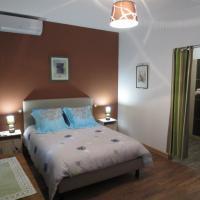 Hotel Pictures: Hotel des Landes, Castelnau-de-Médoc