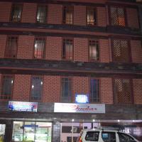 Фотографии отеля: Hotel Omkar, Гангток