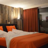 Hotel Pictures: Les Chambres d'Elza, Mouscron