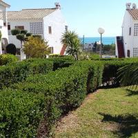 Hotel Pictures: Apartamentos Palma Blanca 3000, Alcossebre