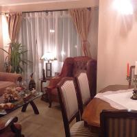 Hotel Pictures: Casa Coyhaique, Coihaique