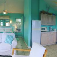 Dragonview Cottage