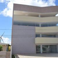 Hotel Pictures: Pousada Serra do Pirauá, Macaparana