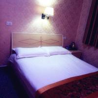 Hotelbilder: Haoxiang Inn, Xianyang