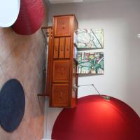 Hotel Pictures: L'appart, Aix-en-Provence