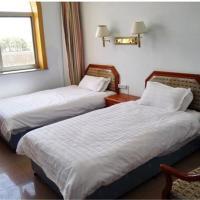 Hotel Pictures: Jun Lan Zhuang Yuan, Fengning