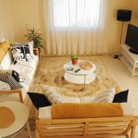 Hotel Pictures: Kypros Flat, Limassol